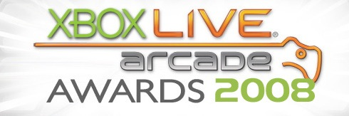 XboxLiveAwards