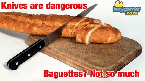 baguettevsknife.jpg