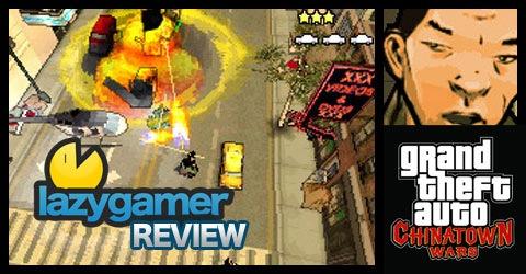 GTA-Chinatown-Wars-Review.jpg