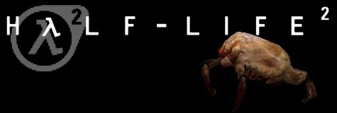 halflife2-logo.jpg