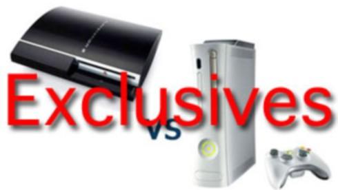 exclusives-sony-ps3-vs-xbox-360