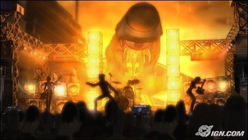 guitar-hero-world-tour-20080820112321421_640w