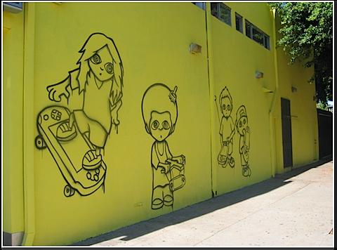 PSP murals - 8.png