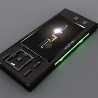 sony-ericsson-psp-phone-concept.jpg