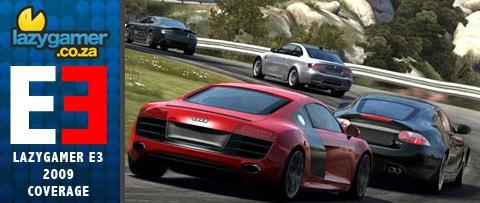 Forza3_1080p.jpg