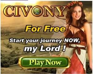 Evony3