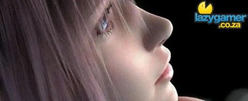 Final Fantasy Console Comparison