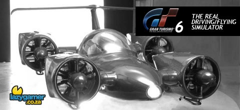 GT6.jpg