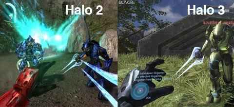Halo23.jpg