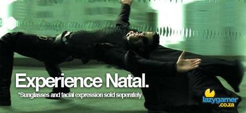 NeoNatal.jpg