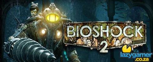 bioshock2banner.jpg