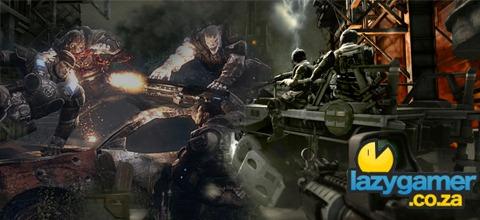 gears of killzone