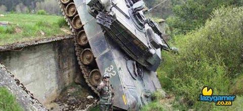 tankcrash.jpg