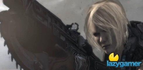 Anya-GearsOfWar3