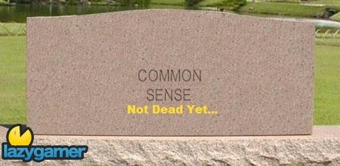 CommonSenseIsAlive.jpg
