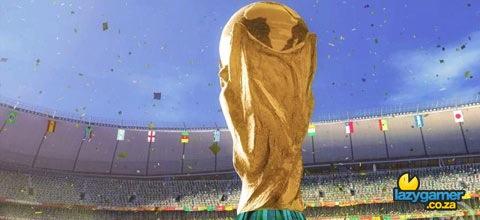 FIFA2010SA.jpg