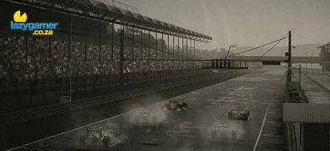 F12010wet.jpg
