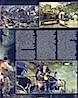 gearspg76763783.jpg