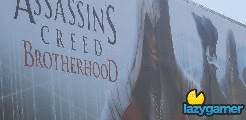 AssassinsCreed2Banner