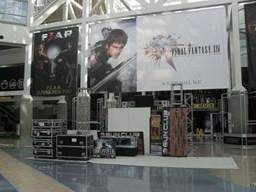 E3-2010-misc1