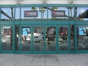 E3-2010-misc2