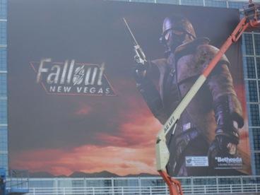 FalloutNewVegas