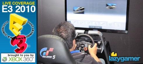GT5E3.jpg
