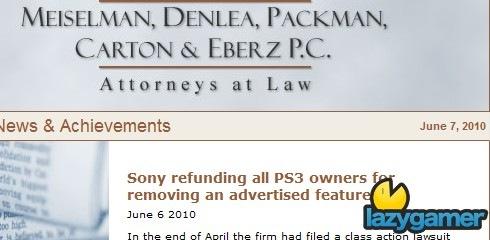 PS3Sued.jpg