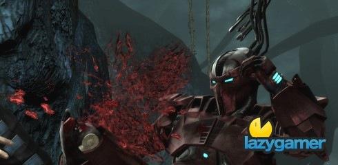 MortalKombatHeader.jpg
