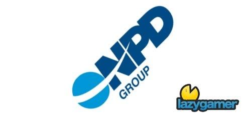 NPDLogo.jpg