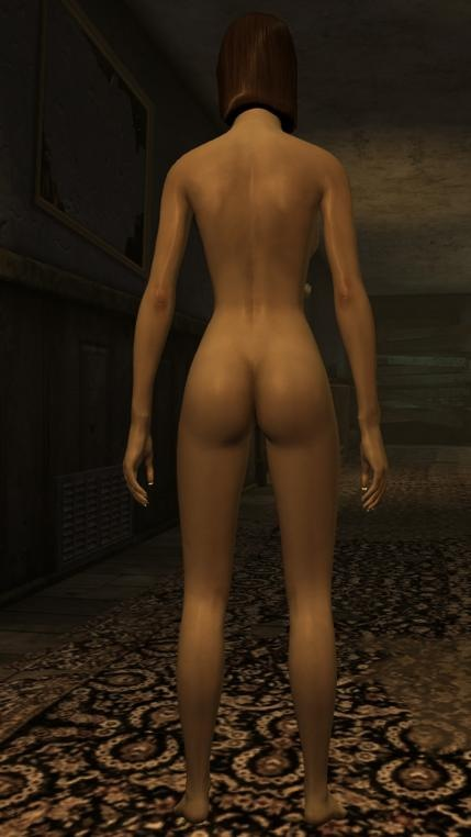 Эротический контент для The Sims 3 - 4 Июня 2012 - SimsLine. задачи по плот