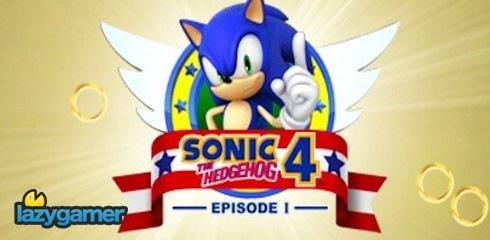 Sonic4.jpg