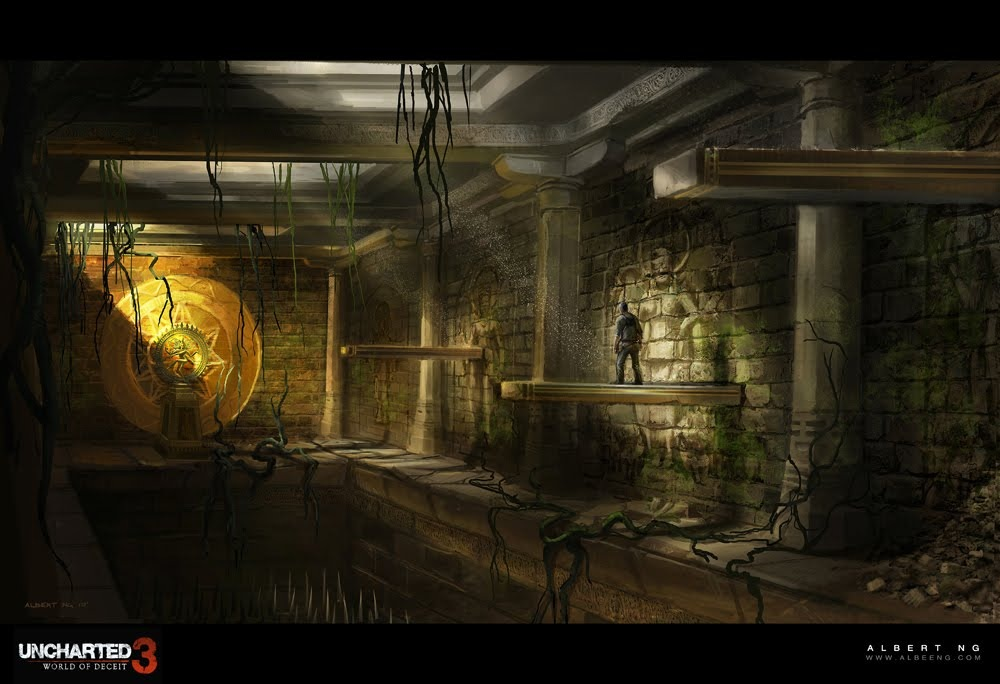 Uncharted3_final_2print 2(s)