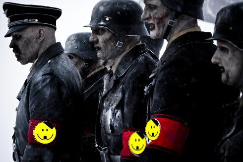 nazi_zombies_censored