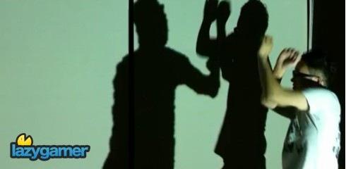ShadowFight.jpg