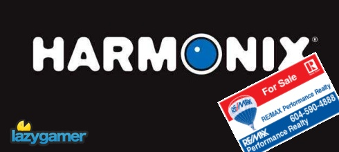 harmonix_for_sale_lg