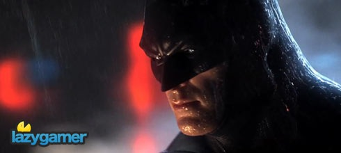 BatmanAAHugo.jpg