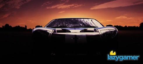 Forza4reveal.jpg