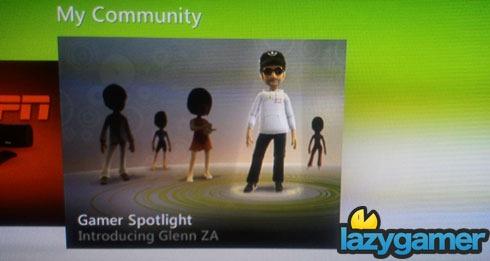 Glenn-ZA-Gamer-Spotlight_01