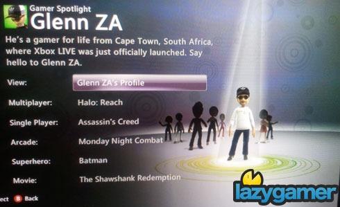 Glenn-ZA-Gamer-Spotlight_02