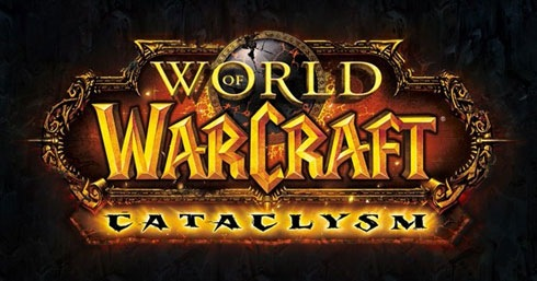 world of warcraft cataclysm dragon. Reminder : World of Warcraft
