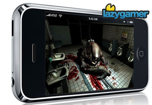 iphonegames.jpg