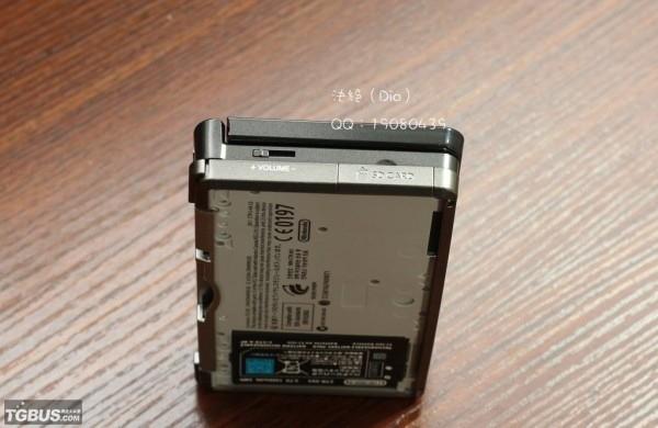 3DS4-600x390