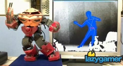 Kinectmech.jpg