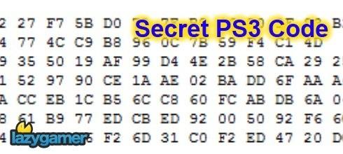 PS3Code.jpg