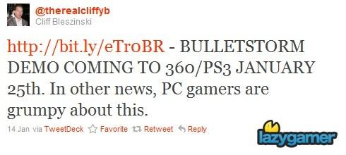 cliffyb_bulletstorm_demo_tweet_lg