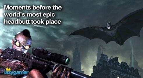 BatmanHeadbutt.jpg