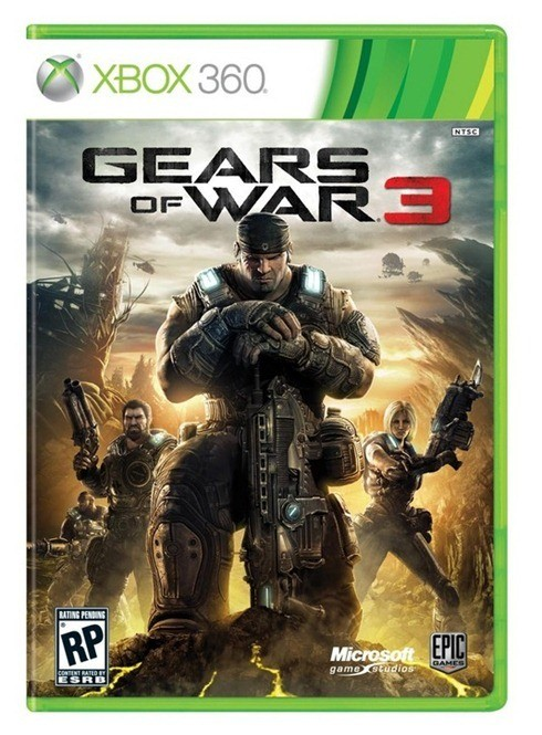 GOW3_RATING_X360front