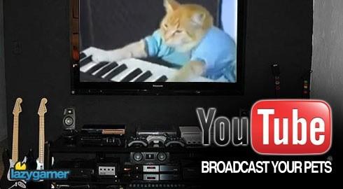 YouTubeConsole.jpg