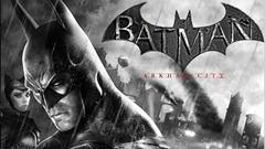 13015172731080p-batman-arkham-city-wallpaper-hd-3